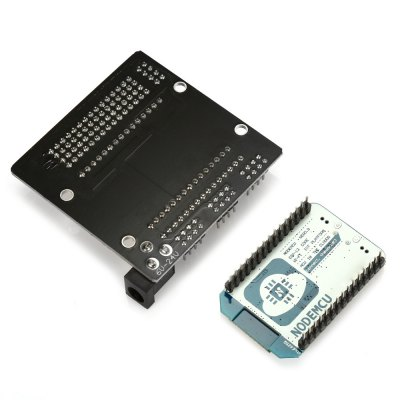 NodeMcu Lua WiFi ESP8266 Development Kit