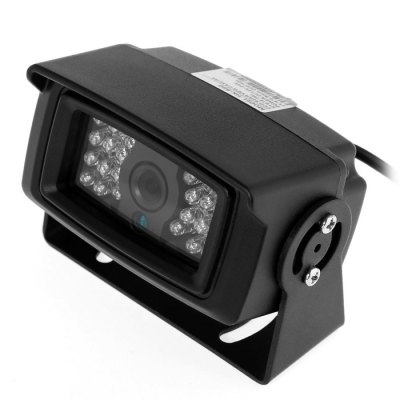 KELIMA HK - 880 CCD Rear View Camera for Bus Vehicle Truck