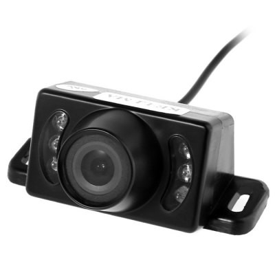 KELIMA Car Rear View Camera