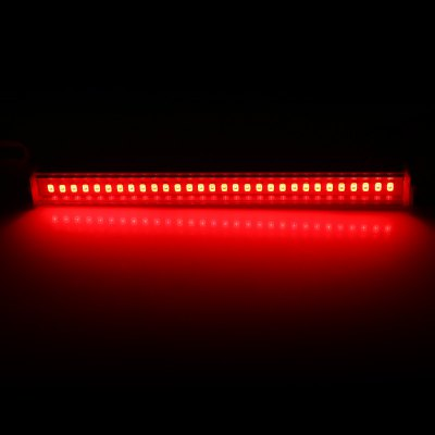 18.5CM 30 x SMD5630 Rigid LED Light Bar DC 12V