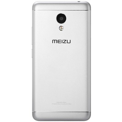 MEIZU M3S 3GB RAM 4G SmartphoneCell phones<br>MEIZU M3S 3GB RAM 4G Smartphone<br><br>Brand: MEIZU<br>Type: 4G Smartphone<br>OS: Android 5.1<br>Service Provide: Unlocked<br>Language: Simplified/Traditional Chinese, Arabic, Bengli, Bulgarian, Burmese, Croatian, Czech, Dutch, English, French, German, Greek, Hebrew, Hindi, Hungarian, Icelandic, Italian, Khmer, Latvian, Lithuanian, Ma<br>SIM Card Slot: Single SIM<br>SIM Card Type: Nano SIM Card<br>CPU: MTK6750<br>Cores: 1.5GHz,Octa Core<br>GPU: Mali T860MP2<br>RAM: 3GB RAM<br>ROM: 32GB<br>External Memory: TF card up to 128GB (not included)<br>Wireless Connectivity: 3G,4G,Bluetooth,GPS,GSM,WiFi<br>WIFI: 802.11a/b/g/n wireless internet<br>Network type: GSM+WCDMA+FDD-LTE<br>2G: GSM 850/900/1800/1900MHz<br>3G: WCDMA 850/900/1900/2100MHz<br>4G: FDD-LTE 1800/2100/2600MHz<br>Screen type: Capacitive<br>Screen size: 5.0 inch<br>Screen resolution: 1280 x 720 (HD 720)<br>Camera type: Dual cameras (one front one back)<br>Back camera: 13.0MP,with flash light<br>Front camera: 5.0MP<br>Video recording: Yes<br>Touch Focus: Yes<br>Auto Focus: Yes<br>Flashlight: Yes<br>Camera Functions: Face Beauty,Face Detection,HDR<br>Picture format: BMP,GIF,JPEG,PNG<br>Music format: AAC,MP2,MP3,OGG,WAV<br>Video format: 3GP,AVI,MP4,WMV<br>MS Office format: Excel,PPT,Word<br>E-book format: PDF,TXT<br>Live wallpaper support: Yes<br>Games: Android APK<br>I/O Interface: 3.5mm Audio Out Port,Micro USB Slot,TF/Micro SD Card Slot<br>Bluetooth version: V4.0<br>Sensor: Ambient Light Sensor,E-Compass,Gravity Sensor,Gyroscope,Proximity Sensor<br>Sound Recorder: Yes<br>Additional Features: 3G,4G,Bluetooth,Browser,Calculator,Calendar,E-book,GPS,Gravity Sensing,MP3,MP4,People,Sound Recorder,Wi-Fi<br>Battery Capacity (mAh): 3020mAh<br>Battery Type: Non-removable<br>Cell Phone: 1<br>Power Adapter: 1<br>USB Cable: 1<br>SIM Needle: 1<br>Product size: 14.20 x 7.00 x 0.80 cm / 5.59 x 2.76 x 0.31 inches<br>Package size: 16.10 x 8.90 x 4.90 cm / 6.34 x 3.5 x 1.93 inches<br>P