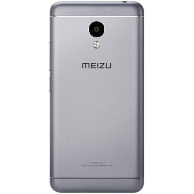MEIZU M3S 3GB RAM 4G SmartphoneCell phones<br>MEIZU M3S 3GB RAM 4G Smartphone<br><br>Brand: MEIZU<br>Type: 4G Smartphone<br>OS: Android 5.1<br>Service Provide: Unlocked<br>Language: Simplified/Traditional Chinese, Arabic, Bengli, Bulgarian, Burmese, Croatian, Czech, Dutch, English, French, German, Greek, Hebrew, Hindi, Hungarian, Icelandic, Italian, Khmer, Latvian, Lithuanian, Ma<br>SIM Card Slot: Single SIM<br>SIM Card Type: Nano SIM Card<br>CPU: MTK6750<br>Cores: 1.5GHz,Octa Core<br>GPU: Mali T860MP2<br>RAM: 3GB RAM<br>ROM: 32GB<br>External Memory: TF card up to 128GB (not included)<br>Wireless Connectivity: 3G,4G,Bluetooth,GPS,GSM,WiFi<br>WIFI: 802.11a/b/g/n wireless internet<br>Network type: GSM+WCDMA+FDD-LTE<br>2G: GSM 850/900/1800/1900MHz<br>3G: WCDMA 850/900/1900/2100MHz<br>4G: FDD-LTE 1800/2100/2600MHz<br>Screen type: Capacitive<br>Screen size: 5.0 inch<br>Screen resolution: 1280 x 720 (HD 720)<br>Camera type: Dual cameras (one front one back)<br>Back camera: 13.0MP,with flash light<br>Front camera: 5.0MP<br>Video recording: Yes<br>Touch Focus: Yes<br>Auto Focus: Yes<br>Flashlight: Yes<br>Camera Functions: Face Beauty,Face Detection,HDR<br>Picture format: BMP,GIF,JPEG,PNG<br>Music format: AAC,MP2,MP3,OGG,WAV<br>Video format: 3GP,AVI,MP4,WMV<br>MS Office format: Excel,PPT,Word<br>E-book format: PDF,TXT<br>Live wallpaper support: Yes<br>Games: Android APK<br>I/O Interface: 3.5mm Audio Out Port,Micro USB Slot,TF/Micro SD Card Slot<br>Bluetooth version: V4.0<br>Sensor: Ambient Light Sensor,E-Compass,Gravity Sensor,Gyroscope,Proximity Sensor<br>Sound Recorder: Yes<br>Additional Features: 3G,4G,Bluetooth,Browser,Calculator,Calendar,E-book,GPS,Gravity Sensing,MP3,MP4,People,Sound Recorder,Wi-Fi<br>Battery Capacity (mAh): 3020mAh<br>Battery Type: Non-removable<br>Cell Phone: 1<br>Power Adapter: 1<br>USB Cable: 1<br>SIM Needle: 1<br>Product size: 14.20 x 7.00 x 0.80 cm / 5.59 x 2.76 x 0.31 inches<br>Package size: 16.10 x 8.90 x 4.90 cm / 6.34 x 3.5 x 1.93 inches<br>Product weight: 0.142 kg<br>Package weight: 0.327 kg
