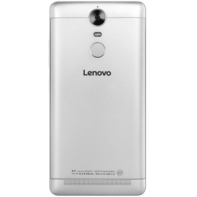 Lenovo K5 Note 4G PhabletCell Phones<br>Lenovo K5 Note 4G Phablet<br><br>Brand: Lenovo<br>Type: 4G Phablet<br>OS: Android 5.1<br>Service Provide: Unlocked<br>Language: Language: Afrikaans, Indonesian, Malay, Bosanski, Catalan, Czech, Danish, German, Estonian, English, Spanish, Basque, Filipino, French, Galician, Croatian, Zulu, Italian, Kiswahili, Latvian, Lithuani<br>SIM Card Slot: Dual SIM,Dual Standby<br>SIM Card Type: Dual Nano SIM<br>CPU: MTK6755<br>Cores: 1.8GHz,Octa Core<br>GPU: Mali T860MP2<br>RAM: 3GB RAM<br>ROM: 32GB<br>External Memory: TF card up to 128GB (not included)<br>Wireless Connectivity: 3G,4G,A-GPS,Bluetooth 4.0,Dual Band WiFi,GPS,GSM,WiFi<br>WIFI: 802.11a/b/g/n/ac wireless internet<br>Network type: FDD-LTE+WCDMA+GSM<br>2G: GSM 850/900/1800/1900MHz<br>3G: WCDMA 800/850/900/1700/1900/2100MHz<br>4G: FDD-LTE 1800/2100/2600MHz<br>Screen type: Capacitive<br>Screen size: 5.5 inch<br>Screen resolution: 1920 x 1080 (FHD)<br>Pixels Per Inch (PPI): 401PPI<br>Camera type: Dual cameras (one front one back)<br>Back camera: 13.0MP,with flash light and AF<br>Front camera: 8.0MP<br>Touch Focus: Yes<br>Auto Focus: Yes<br>Flashlight: Yes<br>Camera Functions: Panorama Shot<br>Picture format: BMP,GIF,JPEG,PNG<br>Music format: AAC,AMR,Mid,MP3,OGG,WAV<br>Video format: 3GP,AVI,MKV,MP4<br>E-book format: PDF,TXT<br>Games: Android APK<br>I/O Interface: 2 x Nano SIM Slot,3.5mm Audio Out Port,Micro USB Slot,TF/Micro SD Card Slot<br>Bluetooth version: V4.0<br>Sensor: Ambient Light Sensor,Gravity Sensor,Proximity Sensor<br>Sound Recorder: Yes<br>Additional Features: 3G,4G,Alarm,Bluetooth,Browser,Calculator,Calendar,Fingerprint recognition,GPS,MP3,MP4,People,Wi-Fi<br>Battery Capacity (mAh): 3500mAh Built-in<br>Battery Type: Li-ion Battery<br>Cell Phone: 1<br>Power Adapter: 1<br>USB Cable: 1<br>English Manual : 1<br>SIM Needle: 1<br>Product size: 15.20 x 7.60 x 0.85 cm / 5.98 x 2.99 x 0.33 inches<br>Package size: 17.70 x 9.80 x 6.10 cm / 6.97 x 3.86 x 2.4 inches<br>Product weig