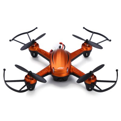 JJRC H32WH 2.4G Remote Control FPV Quadcopter