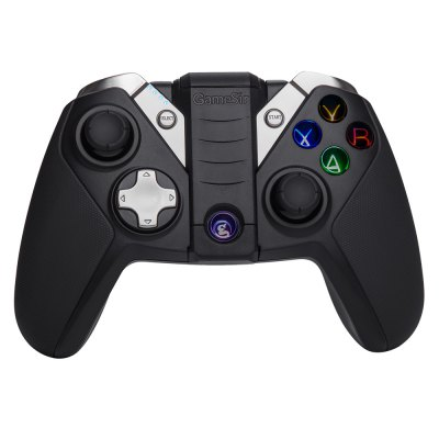 GameSir G4s Bluetooth V4.0 / 2.4G Wireless / Wired Gamepad