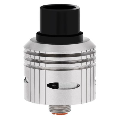 Original Focusecig Wanko RDA Atomizer