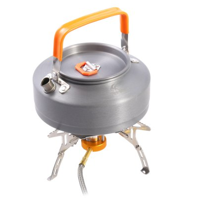 Fire-Maple FMS - 105 Gas StoveCamp Kitchen<br>Fire-Maple FMS - 105 Gas Stove<br><br>Best Use: Camping,Hiking<br>Brand: Fire Maple<br>Color: Silver<br>Features: Ultralight, Portable, Foldable, Easy to use, Durable, Compact size<br>Material: Stainless Steel<br>Package Contents: 1 x Fire - Maple FMS - 105 Gas Stove, 1 x Storage Box<br>Package Dimension: 11.10 x 9.60 x 6.70 cm / 4.37 x 3.78 x 2.64 inches<br>Package weight: 0.340 kg<br>Product Dimension: 9.13 x 9.13 x 5.98 cm / 3.59 x 3.59 x 2.35 inches<br>Product weight: 0.246 kg<br>Type: Stove