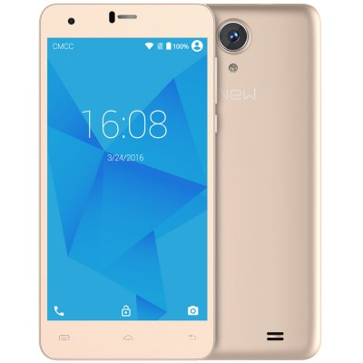 iNew U8W Android 5.1 5.5 inch 3G Phablet