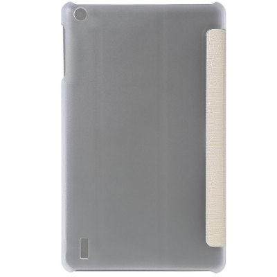 Original Teclast X80HD Leather Case