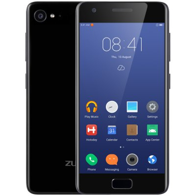 Lenovo ZUK Z2 Pro 5.0 pollici Android 6.0 4G Smartphone