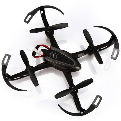 i Drone i4W RC QuadcopterRC Quadcopters<br>i Drone i4W RC Quadcopter<br><br>Age: Above 14 years old<br>Battery: 25C 350mAh Battery<br>Brand: i Drone<br>Built-in Gyro: 6 Axis Gyro<br>Channel: 4-Channels<br>Charging Time.: 60mins<br>Control Distance: 50-100m<br>Detailed Control Distance: 50m<br>Features: WiFi FPV<br>Flying Time: 4mins<br>Functions: Up/down, Turn left/right, FPV, Forward/backward, Camera, One Key Automatic Return<br>Kit Types: RTF<br>Level: Beginner Level<br>Material: Plastic, Electronic Components, Alloy<br>Mode: Mode 2 (Left Hand Throttle)<br>Model: i4W<br>Model Power: Built-in rechargeable battery<br>Motor Type: Brushed Motor<br>Package Contents: 1 x RC Quadcopter, 1 x Transmitter, 1 x USB Charger, 1 x Screwdriver, 4 x Spare Propeller, 1 x English Manual<br>Package size (L x W x H): 23.50 x 21.00 x 12.00 cm / 9.25 x 8.27 x 4.72 inches<br>Package weight: 0.9100 kg<br>Product size (L x W x H): 14.50 x 14.50 x 2.50 cm / 5.71 x 5.71 x 0.98 inches<br>Radio Mode: Mode 2 (Left-hand Throttle)<br>Remote Control: 2.4GHz Wireless Remote Control<br>Transmitter Power: 3 x 1.5V AA battery(not included)<br>Type: Quadcopter