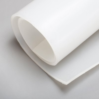 Flexible Silicone Rubber Sheet PlateOther Tools<br>Flexible Silicone Rubber Sheet Plate<br><br>Color: White<br>Material: Rubber, Silicone<br>Package Contents: 1 x Flexible Silicone Rubber Sheet Plate, 1 x Flexible Silicone Rubber Sheet Plate<br>Package size (L x W x H): 51.00 x 51.00 x 1.30 cm / 20.08 x 20.08 x 0.51 inches<br>Package weight: 1.486 kg<br>Product size (L x W x H): 50.00 x 50.00 x 0.30 cm / 19.69 x 19.69 x 0.12 inches<br>Product weight: 0.971 kg<br>Special Functions : Isolated Function