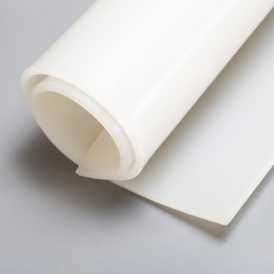 Flexible Silicone Rubber Sheet PlateOther Tools<br>Flexible Silicone Rubber Sheet Plate<br><br>Color: White<br>Material: Rubber, Silicone<br>Package Contents: 1 x Flexible Silicone Rubber Sheet Plate<br>Package size (L x W x H): 51.00 x 51.00 x 1.40 cm / 20.08 x 20.08 x 0.55 inches<br>Package weight: 1.540 kg<br>Product size (L x W x H): 50.00 x 50.00 x 0.40 cm / 19.69 x 19.69 x 0.16 inches<br>Product weight: 1.323 kg<br>Special Functions : Isolated Function