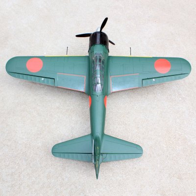 HSD Zero 1100mm Wingspan Glider EPO Aeroplane PNPRC Airplanes<br>HSD Zero 1100mm Wingspan Glider EPO Aeroplane PNP<br><br>Brand: HSD<br>Features: Radio Control<br>Function: Forward/backward,Turn left/right,Up/down<br>Material: Electronic Components,EPO<br>Product weight: 1.450 kg<br>Package weight: 1.850 kg<br>Product size (L x W x H): 110.00 x 90.40 x 12.00 cm / 43.31 x 35.59 x 4.72 inches<br>Package size (L x W x H): 122.00 x 34.00 x 22.00 cm / 48.03 x 13.39 x 8.66 inches<br>Package Contents: 1 x Frame Kit, 1 x English Manual, 6 x Servo, 1 x Motor, 1 x ESC