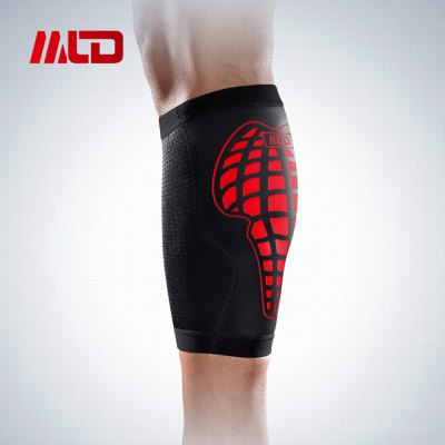 MLD LF - 1126 Sports Calf Support