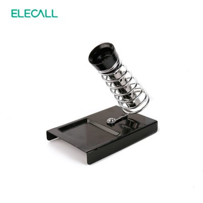ELECALL C - 4 Soldering Iron Stand