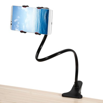 Flexible Mobile Phone Stand Holder