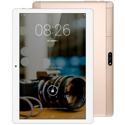 Onda V96 3G 9.6 inch Android 4.4 Phone Tablet PC