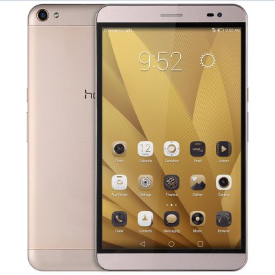 HUAWEI Honor X2 GEM-703L 4G Unlocked Phablet