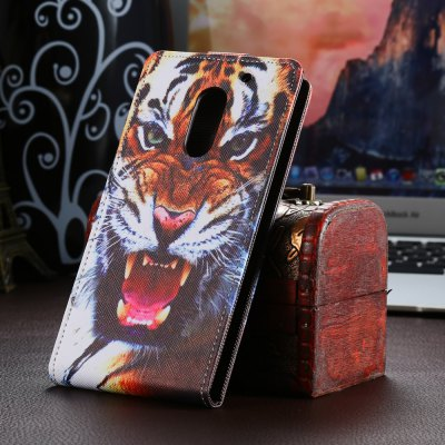 Full Body Cover Case for UMI SuperCases &amp; Leather<br>Full Body Cover Case for UMI Super<br><br>Compatible Model: UMI Super<br>Features: Anti-knock, Full Body Cases<br>Material: PU Leather<br>Package Contents: 1 x Case<br>Package size (L x W x H): 20.50 x 11.50 x 3.10 cm / 8.07 x 4.53 x 1.22 inches<br>Package weight: 0.097 kg<br>Product Size(L x W x H): 16.50 x 8.10 x 1.40 cm / 6.5 x 3.19 x 0.55 inches<br>Product weight: 0.049 kg<br>Style: Cool