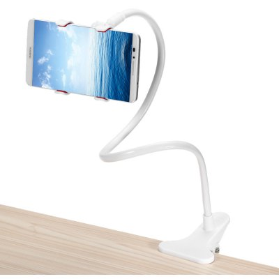 Flexible Phone Stand Holder