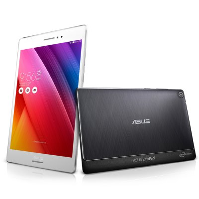ASUS ZenPad WITH 8.0 Z580CA in the store GearBest