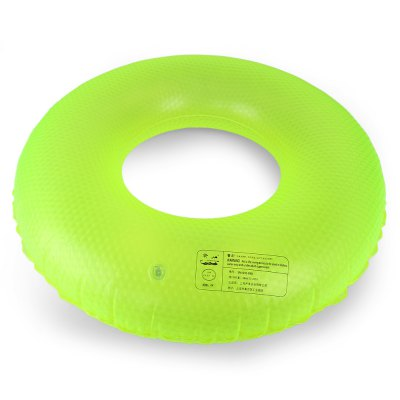 PVC Adult Waving Pattern Bright Color Swimming RingSwimming<br>PVC Adult Waving Pattern Bright Color Swimming Ring<br><br>Material: PVC<br>Gender: Unisex<br>Color: Green,Red<br>Product weight: 0.245 kg<br>Package weight: 0.294 kg<br>Package size (L x W x H): 30.00 x 17.00 x 1.00 cm / 11.81 x 6.69 x 0.39 inches<br>Package Contents: 1 x Swimming Ring