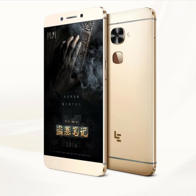 LETV Leeco 2 x620 32GB 4G PhabletCell Phones<br>LETV Leeco 2 x620 32GB 4G Phablet<br><br>Brand: Letv<br>Type: 4G Phablet<br>OS: Android 6.0<br>Service Provide: Unlocked<br>Language: Afrikaans, Bahasa Indonesia, Bahasa Melayu, Catalan, Czech, Danish, German, Estonian, English, Spanish, Filipino, French, Croatian, Isizulu, Italian, Swahili, Latvian, Lithuanian, Hungarian, Nederland<br>SIM Card Slot: Dual SIM,Dual Standby<br>SIM Card Type: Dual Nano SIM<br>CPU: MTK6797<br>Cores: Deca Core<br>GPU: Mali T880<br>RAM: 3GB RAM<br>ROM: 32GB<br>External Memory: Not Supported<br>Wireless Connectivity: 3G,4G,Bluetooth,GPS,GSM,WiFi<br>WIFI: 802.11a/b/g/n/ac wireless internet<br>Network type: GSM+WCDMA+FDD-LTE<br>2G: GSM 850/900/1800/1900MHz<br>3G: WCDMA 850/900/1900/2100MHz<br>4G: FDD-LTE 1800/2100/2600MHz<br>Screen type: Capacitive<br>Screen size: 5.5inch<br>Screen resolution: 1920 x 1080 (FHD)<br>Camera type: Dual cameras (one front one back)<br>Back camera: 16.0MP,with flash light and AF<br>Front camera: 8.0MP<br>Video recording: Yes<br>Touch Focus: Yes<br>Auto Focus: Yes<br>Flashlight: Yes<br>Camera Functions: Anti Shake,Face Beauty,Face Detection,HDR<br>Picture format: BMP,GIF,JPEG,PNG<br>Music format: AAC,MP3,OGG,WAV<br>Video format: 3GP,AVI,FLV,MP4<br>MS Office format: Excel,PPT,Word<br>E-book format: PDF,TXT<br>Live wallpaper support: Yes<br>Games: Android APK<br>I/O Interface: 3.5mm Audio Out Port<br>Bluetooth version: V4.0<br>Sensor: Gravity Sensor,Proximity Sensor<br>Additional Features: 3G,4G,Alarm,Bluetooth,Browser,Calculator,Calendar,E-book,GPS,Gravity Sensing,MP3,MP4,People,Proximity Sensing,Wi-Fi<br>Battery Capacity (mAh): 3000mAh<br>Battery Type: Non-removable<br>Cell Phone: 1<br>Power Adapter: 1<br>USB Cable: 1<br>Earphones Adapter: 1<br>SIM Needle: 1<br>Product size: 15.11 x 7.41 x 0.77 cm / 5.95 x 2.92 x 0.3 inches<br>Package size: 18.50 x 15.00 x 5.00 cm / 7.28 x 5.91 x 1.97 inches<br>Product weight: 0.152 kg<br>Package weight: 0.606 kg
