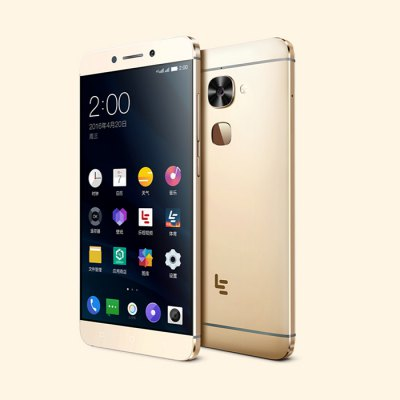 LETV Leeco 2 x620 Android 6.0 5.5 pollici 4G Phablet