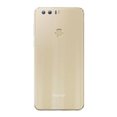 Huawei Honor 8 FRD-AL00 32GB ROM SmartphoneCell phones<br>Huawei Honor 8 FRD-AL00 32GB ROM Smartphone<br><br>2G: GSM 850/900/1800/1900MHz<br>3G: WCDMA 850/900/1700/1900/2100MHz<br>4G: FDD-LTE 1700/1800/2100/2600MHz<br>Additional Features: NFC, Calendar, Calculator, 3G, Browser, Alarm, People, 4G, Fingerprint recognition, GPS, Bluetooth, Wi-Fi<br>Auto Focus: Yes<br>Back-camera: Dual 12.0MP<br>Battery Capacity (mAh): 3000 mAh (Built-in)<br>Bluetooth Version: Bluetooth V4.2<br>Brand: HUAWEI<br>Camera Functions: Panorama Shot, HDR, Face Beauty, Smile Capture<br>Camera type: Triple cameras<br>Cell Phone: 1<br>Cores: Octa Core, 2.3GHz, 1.8GHz<br>CPU: Kirin 950<br>External Memory: TF card up to 128GB (not included)<br>Flashlight: Yes<br>Front camera: 8.0MP<br>Games: Android APK<br>GPU: Mali T880<br>I/O Interface: 3.5mm Audio Out Port, Type-C, 2 x Nano SIM Slot, TF/Micro SD Card Slot<br>Language: Afrikaans, Indonesian, Malay, Bosanski, Catalan, Czech, Danish, German, Estonian, English, Portuguese, Romanian, Romansh, Spanish, Filipino, French, Croatian, Zulu, Italian, Kiswahili,  Latvian, Lithu<br>Music format: 3GP, AAC, MP3, OGG, WAV<br>Network type: GSM+CDMA/HSDPA+FDD-LTE<br>OS: Android 7.0<br>Package size: 18.00 x 12.00 x 6.00 cm / 7.09 x 4.72 x 2.36 inches<br>Package weight: 0.5500 kg<br>Picture format: BMP, PNG, JPEG, GIF<br>Power Adapter: 1<br>Product size: 14.55 x 7.10 x 0.75 cm / 5.73 x 2.8 x 0.3 inches<br>Product weight: 0.1530 kg<br>RAM: 3GB RAM<br>ROM: 32GB<br>Screen resolution: 1920 x 1080 (FHD)<br>Screen size: 5.2 inch<br>Screen type: 2.5D Arc Screen<br>Sensor: Ambient Light Sensor,E-Compass,Gravity Sensor,Gyroscope,Hall Sensor,Proximity Sensor<br>Service Provider: Unlocked<br>SIM Card Slot: Dual Standby, Dual SIM<br>SIM Card Type: Nano SIM Card<br>Touch Focus: Yes<br>Type: 4G Smartphone<br>USB Cable: 1<br>Video format: 3GP, ASF, MP4, RM, RMVB<br>Video recording: Yes<br>WIFI: 802.11a/b/g/n/ac wireless internet<br>Wireless Connectivity: WiFi, NFC, GSM, GPS, Bluetooth, 2.4GHz/5GHz WiFi, 3G, 4G, A-GPS