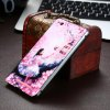 Metal Frame Phone Back Case for Xiaomi Redmi 3 deal