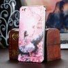 Metal Frame Phone Back Case for Xiaomi Redmi 3