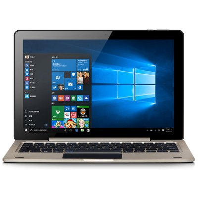 Onda OBook10 Ultrabook Tablet PCTablet PCs<br>Onda OBook10 Ultrabook Tablet PC<br><br>Brand: Onda<br>Type: Ultrabook<br>OS: Remix OS 2.0,Windows 10<br>CPU Brand: Intel<br>CPU: Intel Z8300<br>GPU: Intel HD Graphic(Gen8)<br>Core: 1.44GHz,Quad Core<br>RAM: 4GB<br>ROM: 64GB<br>External Memory: TF card up to 128GB (not included)<br>Support Network: External 3G,WiFi<br>WIFI: 802.11b/g/n wireless internet<br>Screen type: Capacitive,IPS<br>Screen size: 10.1 inch<br>Screen resolution: 1280 x 800 (WXGA)<br>Camera type: Single camera<br>Front camera: 2.0MP<br>Video recording: Yes<br>TF card slot: Yes<br>Micro USB Slot: Yes<br>Micro HDMI: Yes<br>3.5mm Headphone Jack: Yes<br>DC Jack: Yes<br>Battery Capacity(mAh): 6000mAh<br>Battery / Run Time (up to): 6 hours video playing time<br>AC adapter: 100-240V 5V 2.5A<br>Material of back cover: Plastic<br>G-sensor: Supported<br>Skype: Supported<br>Youtube: Supported<br>Speaker: Supported<br>MIC: Supported<br>Picture format: BMP,GIF,JPEG,PNG<br>Music format: AAC,AMR,MP2,MP3,OGG,WAV,WMA<br>Video format: 3GP,AVI,MP4<br>MS Office format: Excel,PPT,Word<br>E-book format: PDF,TXT<br>3D Games: Supported<br>Pre-installed Language: Windows OS supports Chinese and cutomers can download multiple languages by connecting WiFi. Remix OS supports multi-language<br>Additional Features: Alarm,Bluetooth,Browser,Calculator,Calendar,E-book,FM,Gravity Sensing System,MP3,MP4,OTG,Sound Recorder,Wi-Fi<br>Product size: 25.00 x 16.40 x 0.70 cm / 9.84 x 6.46 x 0.28 inches<br>Package size: 29.00 x 20.30 x 6.00 cm / 11.42 x 7.99 x 2.36 inches<br>Product weight: 0.565 kg<br>Package weight: 1.023 kg<br>Tablet PC: 1<br>OTG Cable: 1<br>Charger: 1<br>USB Cable: 1