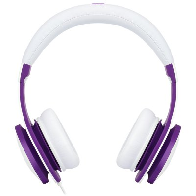 Monixibi HDM1 Headphones