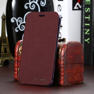 OCUBE Full Body Phone Case for Vernee Thor
