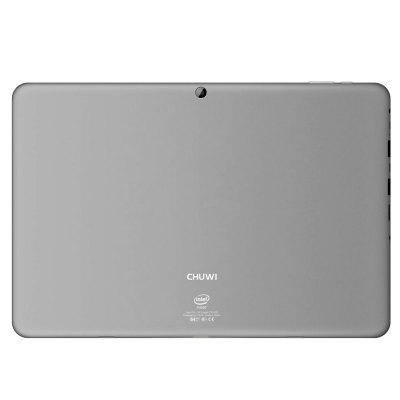 Chuwi Hi12 Tablet PCTablet PCs<br>Chuwi Hi12 Tablet PC<br><br>Brand: CHUWI<br>Type: Tablet PC<br>CPU Brand: Intel<br>CPU: Cherry Trail Z8300<br>GPU: Intel HD Graphic(Gen8)<br>Core: 1.44GHz,Quad Core<br>Optional Version: Windows 10, Windows 10 + Android 5.1<br>RAM: 4GB<br>ROM: 64GB<br>External Memory: TF card up to 128GB (not included)<br>Support Network: External 3G,WiFi<br>WIFI: 802.11b/g/n wireless internet<br>Bluetooth: Yes<br>Screen type: Capacitive (10-Point),IPS<br>Screen size: 12 inch<br>Screen resolution: 2160 x 1440<br>Camera type: Dual cameras (one front one back)<br>Back camera: 5.0MP<br>Front camera: 2.0MP<br>TF card slot: Yes<br>Micro USB Slot: Yes<br>USB Slot: Yes (USB 2.0 USB 3.0)<br>Micro HDMI: Yes<br>3.5mm Headphone Jack: Yes<br>Battery Capacity(mAh): 3.7V / 11000mAh<br>Battery / Run Time (up to): 4 hours video playing time<br>AC adapter: 100-240V 5V 3A-1.5A<br>G-sensor: Supported<br>Skype: Supported<br>Youtube: Supported<br>Speaker: Supported<br>MIC: Supported<br>Picture format: BMP,GIF,JPEG,JPG,PNG<br>Music format: AAC,ACC,AMR,FLAC,M4A,MP3,OGG,WAV<br>Video format: 3GP,AVI,M4V,MKV,MP4,MPEG4,WEBM<br>3D Games: Supported<br>Pre-installed Language: Windows OS is built-in Chinese and English, and other languages need to be downloaded by WiFi<br>Additional Features: Alarm,Bluetooth,Browser,Calculator,Calendar,E-book,Gravity Sensing System,HDMI,MP3,MP4,Wi-Fi<br>Product size: 29.67 x 20.28 x 0.89 cm / 11.68 x 7.98 x 0.35 inches<br>Package size: 38.00 x 23.50 x 3.50 cm / 14.96 x 9.25 x 1.38 inches<br>Product weight: 0.852 kg<br>Package weight: 1.520 kg<br>Tablet PC: 1<br>Charger: 1<br>USB Cable: 1