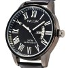 WLQR 8056 Fashion Japan Movt 3ATM Men Quartz Watch photo