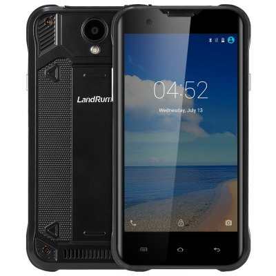 Z8 Android 5.1 5.0 inch 4G Smartphone