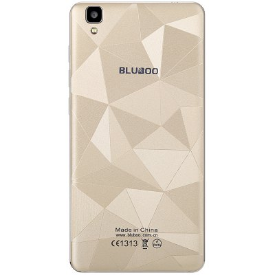 Bluboo Maya 3G PhabletCell phones<br>Bluboo Maya 3G Phablet<br><br>2G: GSM 850/900/1800/1900MHz<br>3G: WCDMA 850/2100MHz<br>Additional Features: 3G, Alarm, Bluetooth, Browser, Calculator, Calendar, FM, Off-screen gesture, Sound Recorder, Wi-Fi<br>Back camera: with flash light<br>Back-camera: 13.0MP<br>Battery: 1<br>Battery Capacity (mAh): 3000mAh<br>Battery Volatge: 4.35V<br>Brand: BLUBOO<br>Camera type: Dual cameras (one front one back)<br>Cell Phone: 1<br>Cores: 1.3GHz, Quad Core<br>CPU: MTK6580<br>E-book format: TXT<br>English Manual : 1<br>External Memory: TF card up to 32GB (not included)<br>Flashlight: Yes<br>FM radio: Yes<br>Front camera: 8.0MP<br>Games: Android APK<br>GPU: Mali-400 MP<br>I/O Interface: 3.5mm Audio Out Port, Micro USB Slot, 1 x Standard SIM Card Slot, 1 x Micro SIM Card Slot<br>Language: Indonesian, Malay, Catalan, Czech, Danish, German, Estonian, English, Spanish, Filipino, French, Croatian, Italian, Latvian, Lithuanian, Hungarian, Dutch, Norwegian, Polish, Portuguese, Romanian, Slov<br>Music format: WAV, AAC, MP3<br>Network type: GSM+WCDMA<br>OS: Android 6.0<br>Package size: 19.00 x 11.00 x 5.10 cm / 7.48 x 4.33 x 2.01 inches<br>Package weight: 0.386 kg<br>Picture format: PNG, GIF, JPEG, BMP<br>Power Adapter: 1<br>Product size: 15.40 x 7.80 x 0.85 cm / 6.06 x 3.07 x 0.33 inches<br>Product weight: 0.140 kg<br>RAM: 2GB RAM<br>ROM: 16GB<br>Screen resolution: 1280 x 720 (HD 720)<br>Screen size: 5.5inch<br>Screen type: IPS, Capacitive<br>Sensor: Gravity Sensor<br>Service Provider: Unlocked<br>SIM Card Slot: Dual SIM<br>SIM Card Type: Micro SIM Card, Standard SIM Card<br>Sound Recorder: Yes<br>Type: 3G Smartphone<br>USB Cable: 1<br>Video format: MP4, 1080P<br>Video recording: Yes<br>WIFI: 802.11b/g/n wireless internet<br>Wireless Connectivity: WiFi, 3G, A-GPS, Bluetooth 4.0, GSM