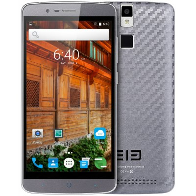 Elephone P8000 Android 6.0 5.5 inch 4G Phablet