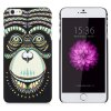 Protective Phone Case for iPhone 6 Plus / 6S Plus