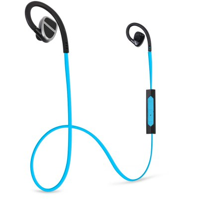 Kailuhong H902 Wireless Bluetooth Sport Earbuds