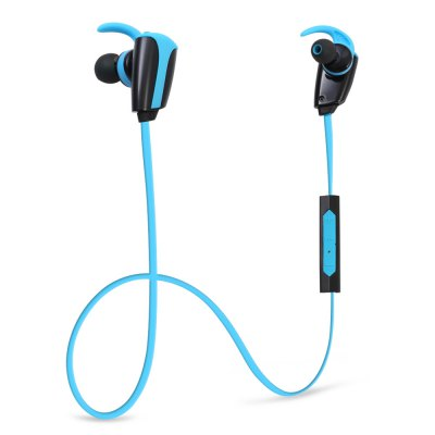 Kailuhong H903 Bluetooth Sport Earbuds Noise Cancelling