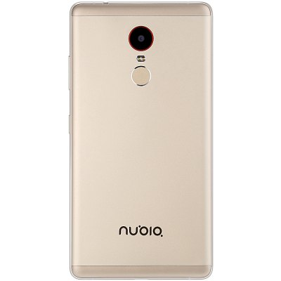 ZTE Nubia Z11 MAX 4GB RAM 4G PhabletCell phones<br>ZTE Nubia Z11 MAX 4GB RAM 4G Phablet<br><br>Brand: ZTE<br>Type: 4G Phablet<br>OS: Android 5.1<br>Service Provide: Unlocked<br>Language: Chinese, English<br>SIM Card Slot: Dual SIM,Dual Standby<br>SIM Card Type: Dual Nano SIM<br>CPU: MTK6755<br>Cores: 1.8GHz,1GHz,Cortex-A53,Octa Core<br>GPU: Mali T860MP2<br>RAM: 4GB RAM<br>ROM: 64GB<br>External Memory: TF card up to 128GB (not included)<br>Wireless Connectivity: 2.4GHz/5GHz WiFi,3G,4G,Bluetooth,GPS,GSM<br>WIFI: 802.11a/b/g/n/ac wireless internet<br>Network type: FDD-LTE+WCDMA+GSM<br>2G: GSM 850/900/1800/1900MHz<br>3G: WCDMA 850/900/1900/2100MHz<br>4G: FDD-LTE 1800/2100/2600MHz<br>Screen type: Corning Gorilla Glass 3<br>Screen size: 6.0 inch<br>Screen resolution: 1920 x 1080 (FHD)<br>Camera type: Dual cameras (one front one back)<br>Back-camera: 13.0MP<br>Front camera: 8.0MP<br>Video recording: Yes<br>Touch Focus: Yes<br>Auto Focus: Yes<br>Flashlight: Yes<br>Picture format: BMP,GIF,JPEG,PNG<br>Music format: AAC,AMR,M4A,MKA,OGG<br>Video format: 3GP,AVI,FLV,MKV,MP4<br>Games: Android APK<br>I/O Interface: 2 x Nano SIM Slot,3.5mm Audio Out Port,TF/Micro SD Card Slot,Type-C<br>Bluetooth version: V4.1<br>Sensor: Accelerometer,Ambient Light Sensor,Gravity Sensor,Gyroscope,Hall Sensor,Proximity Sensor<br>Additional Features: 3G,4G,Alarm,Bluetooth,Browser,Calculator,Calendar,Fingerprint recognition,GPS,MP3,MP4,People,Wi-Fi<br>Battery Capacity (mAh): 4000mAh Built-in<br>Cell Phone: 1<br>Power Adapter: 1<br>USB Cable: 1<br>SIM Needle: 1<br>Product size: 15.92 x 8.23 x 0.74 cm / 6.27 x 3.24 x 0.29 inches<br>Package size: 19.00 x 11.70 x 5.20 cm / 7.48 x 4.61 x 2.05 inches<br>Product weight: 0.190 kg<br>Package weight: 0.483 kg