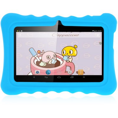 M701 Android 4.4 Kid Tablet