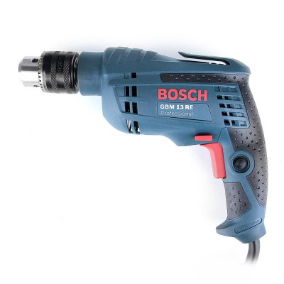BOSCH GBM13RE Adjustable Speed Electric Drill