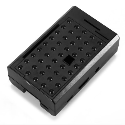 Plastic Protective Shell Case