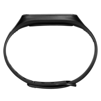 BitHealth Z2 Bluetooth 4.0 Smart Wristband Call ReminderSmart Watches<br>BitHealth Z2 Bluetooth 4.0 Smart Wristband Call Reminder<br><br>Bluetooth version: Bluetooth 4.0<br>Language: English,Simplified Chinese<br>Waterproof: Yes<br>IP rating: IP67<br>Screen type: OLED<br>Operating mode: Touch Screen<br>Compatible OS: Android,IOS<br>Compatability: Android 4.3 / iOS 8.0 and Above System<br>People: Female table,Male table<br>Available color: Black,Blue,Red<br>Type of battery: Lithium Polymer Battery<br>Battery Capacty: 60mAh<br>Standby time: About One Month<br>Charging time: About 2hours<br>Functions: Alarm Clock,Call reminder,Calories burned measuring,Distance recording,Incoming calls show,Notification of app,Pedometer,Sedentary reminder,Sleep management,SMS Reminding,Steps counting,Time<br>Notification type: Facebook,Twitter,WhatsApp<br>Alarm group: 4<br>Alert type: Vibration<br>Shape of the dial: Rectangle<br>Case material: PC<br>Band material: TPU<br>Dial size: 3.6 x 1.45 x 0.85 cm / 1.42 x 0.57 x 0.33 inches<br>Band size: 25 x 1.6 cm / 9.84 x 0.63 inches<br>Wearable length: 18 - 23 cm / 7.09 - 9.06 inches<br>Product weight: 0.015 kg<br>Package weight: 0.099 kg<br>Product size (L x W x H): 25.00 x 1.90 x 0.85 cm / 9.84 x 0.75 x 0.33 inches<br>Package size (L x W x H): 14.90 x 9.60 x 2.80 cm / 5.87 x 3.78 x 1.1 inches<br>Package Contents: 1 x BitHealth Z2 Smart Wristband, 1 x Charging Cable, 1 x Chinese-English User Manual