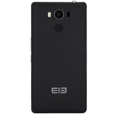 Elephone P9000 US Version 4G PhabletCell phones<br>Elephone P9000 US Version 4G Phablet<br><br>2G: GSM B2/B3/B5/B8<br>3G: WCDMA B1/B2/B4/B5/B8<br>4G: FDD-LTE B1/B2/B3/B4/B5/B7/B8/B17/B20<br>Additional Features: FM, E-book, Calculator, Browser, Bluetooth, Alarm, 3G, GPS, MP3, Calendar, Wi-Fi, Video Call, Sound Recorder, People, MP4<br>Aperture: f/2.0<br>Auto Focus: Yes<br>Back camera: 13.0MP<br>Back Case : 1<br>Battery Capacity (mAh): 1 x 3000mAh<br>Battery Type: Lithium-ion Polymer Battery<br>Bluetooth Version: V4.0<br>Brand: Elephone<br>Breath LED: Yes<br>Camera type: Dual cameras (two back)<br>Cell Phone: 1<br>Certifications: CE,MSDS,RoHs,UN38.3,WEEE<br>Cores: 2.0GHz, Octa Core<br>CPU: MTK6755<br>E-book format: TXT, PDF<br>English Manual : 1<br>External Memory: TF card up to 256GB<br>Flashlight: Yes<br>Front camera: 8.0MP<br>Google Play Store: Yes<br>GPU: Mali T860MP2<br>I/O Interface: 3.5mm Audio Out Port, TF/Micro SD Card Slot, Type-C, 2 x Micro SIM Card Slot<br>Language: Indonesian, Malay, Catalan, Czech, Danish, German, Estonian, English, Spanish, Filipino, French, Croatian, Italian, Latvian, Lithuanian, Hungarian, Dutch, Norwegian, Polish, Portuguese, Romanian, Slov<br>Live wallpaper support: Yes<br>MS Office format: Word, PPT, Excel<br>Music format: MP3, AAC, WAV<br>Network type: FDD-LTE+WCDMA+GSM<br>OS: Android 6.0<br>Package size: 16.60 x 9.20 x 5.60 cm / 6.54 x 3.62 x 2.2 inches<br>Package weight: 0.5500 kg<br>Picture format: PNG, GIF, BMP, JPEG<br>Product size: 14.84 x 7.32 x 0.73 cm / 5.84 x 2.88 x 0.29 inches<br>Product weight: 0.1450 kg<br>RAM: 4GB RAM<br>ROM: 32GB<br>Screen resolution: 1920 x 1080 (FHD)<br>Screen size: 5.5 inch<br>Screen type: Capacitive<br>Sensor: Ambient Light Sensor,Gesture Sensor,Gravity Sensor,Proximity Sensor<br>Service Provider: Unlocked<br>SIM Card Slot: Dual Standby, Dual SIM<br>SIM Card Type: Dual Micro SIM Card<br>SIM Needle: 1<br>TDD/TD-LTE: TD-LTE B38/B39/B40/41<br>Touch Focus: Yes<br>Type: 4G Phablet<br>USB Cable: 1<br>