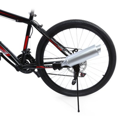ST - 086 Bicycle Exhaust Pipe Turbospoke with Motor Sound